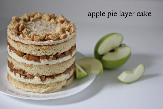 applepielayercake