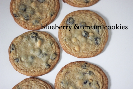 blueberrycreamcookies1