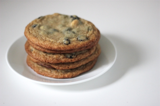 blueberrycreamcookies6