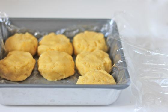 corncookies4