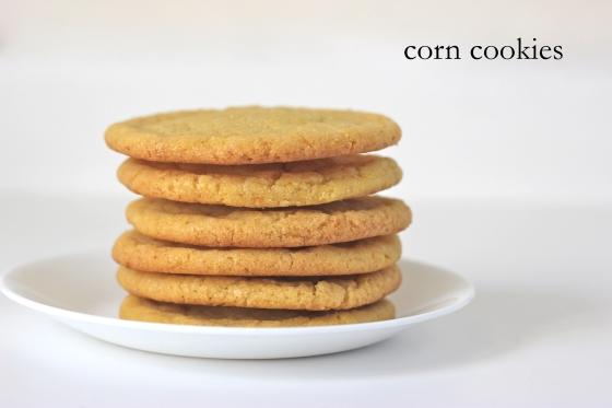 corncookies_1