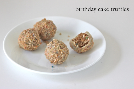 birthdaycaketruffles1
