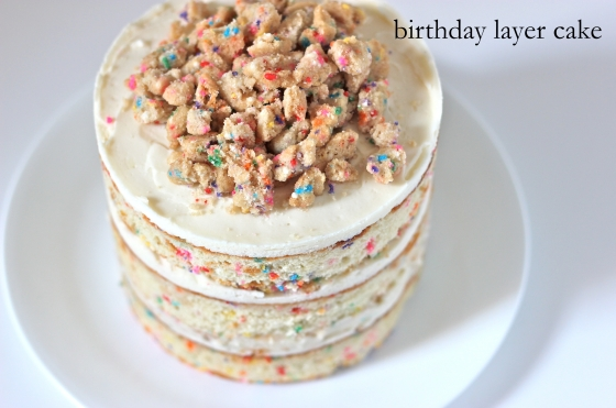 momofuku milk bar birthday cake momofuku milk bar no 5 birthday layer cake 5984