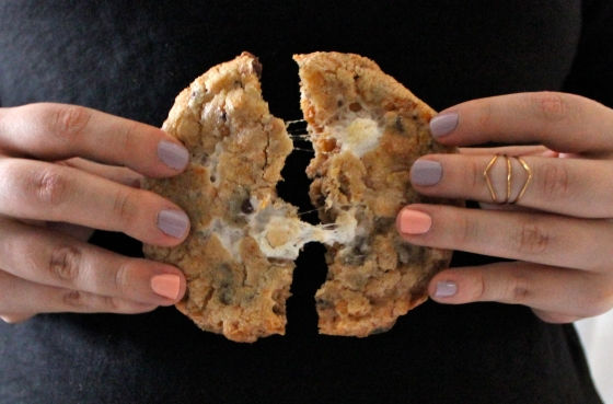 cornflakecookies6