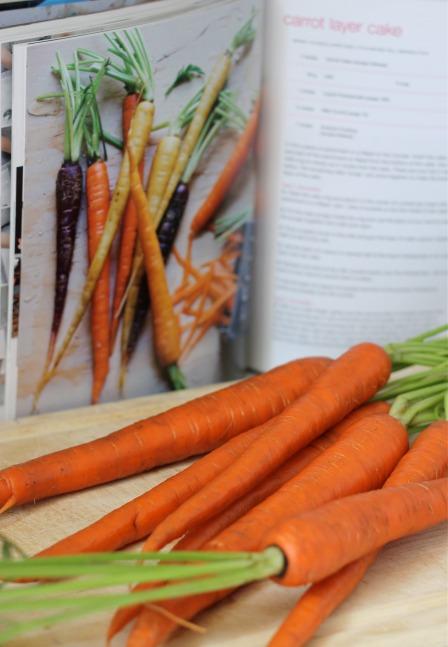 carrotlayercake2