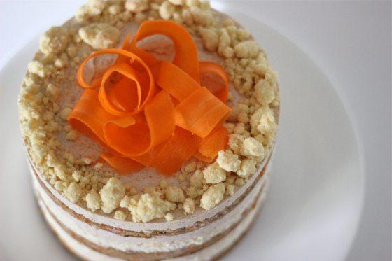carrotlayercake8