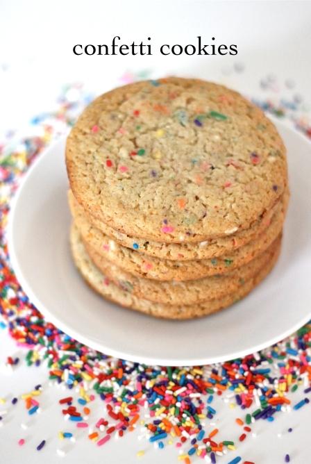 confetticookies1