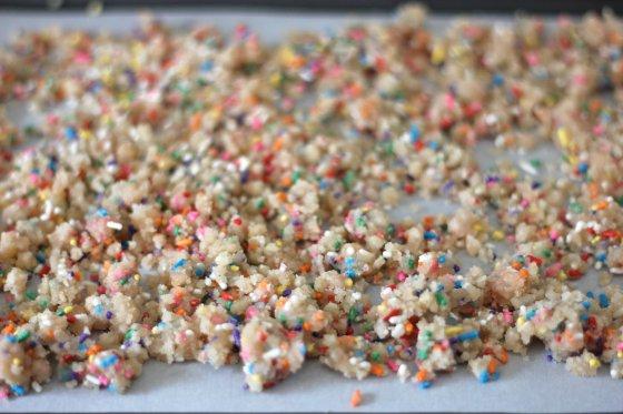 confetticookies3