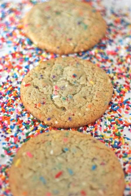 confetticookies5