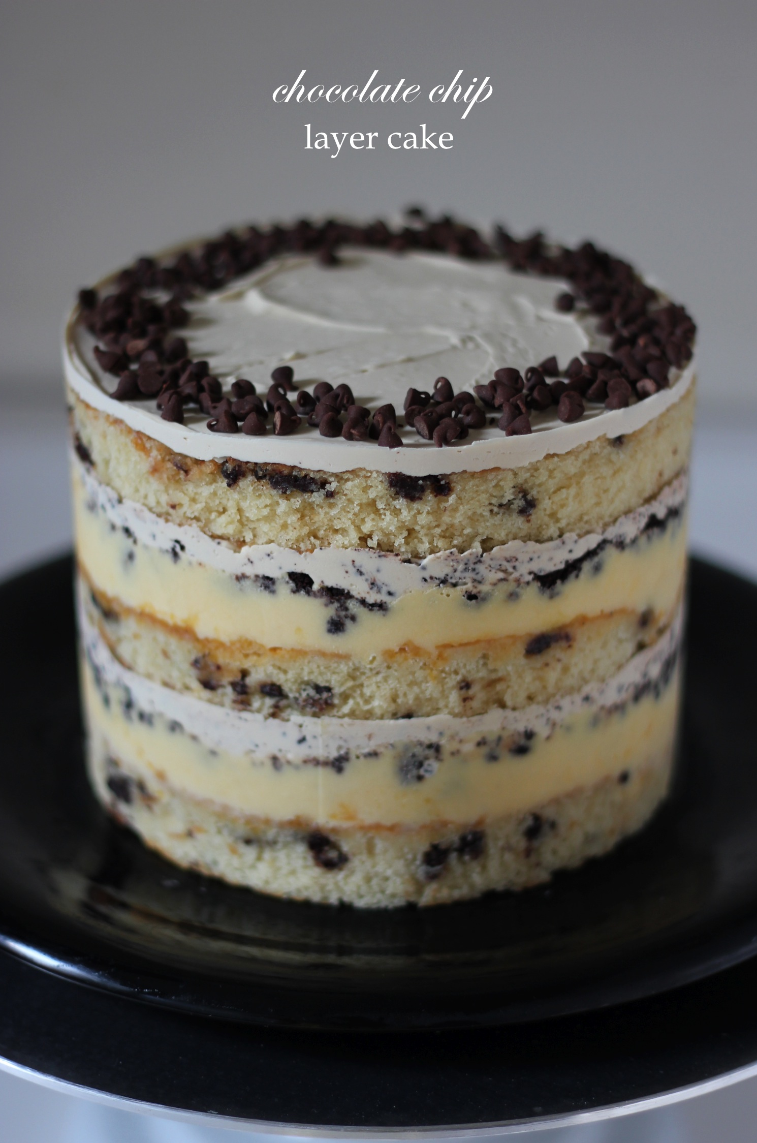 chocolatechipcake1 | margaret in the city
